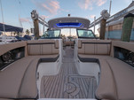 35 ft. Sea Ray Boats 350 SLX Cruiser Boat Rental Fort Myers Image 2