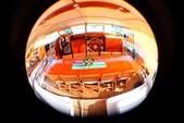 78 ft. Other 2009 Ketch Boat Rental Bodrum Image 10