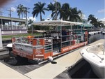 25 ft. CycleBoat 1 Other Boat Rental Fort Myers Image 6