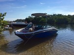 19 ft. Yamaha AR192  Jet Boat Boat Rental West Palm Beach  Image 1