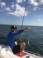 19 ft. Yamaha AR192  Jet Boat Boat Rental West Palm Beach  Image 4