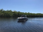 25 ft. Chaparral Boats 250 Suncoast Bow Rider Boat Rental Fort Myers Image 1