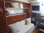 31 ft. Sea Ray Boats 310 Sundancer w/Axius Express Cruiser Boat Rental West Palm Beach  Image 1