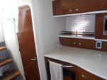 31 ft. Sea Ray Boats 310 Sundancer w/Axius Express Cruiser Boat Rental West Palm Beach  Image 3