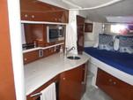 31 ft. Sea Ray Boats 310 Sundancer w/Axius Express Cruiser Boat Rental West Palm Beach  Image 5