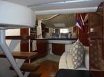 31 ft. Sea Ray Boats 310 Sundancer w/Axius Express Cruiser Boat Rental West Palm Beach  Image 6