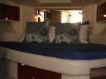 31 ft. Sea Ray Boats 310 Sundancer w/Axius Express Cruiser Boat Rental West Palm Beach  Image 7
