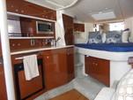 31 ft. Sea Ray Boats 310 Sundancer w/Axius Express Cruiser Boat Rental West Palm Beach  Image 8