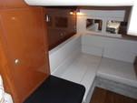 31 ft. Sea Ray Boats 310 Sundancer w/Axius Express Cruiser Boat Rental West Palm Beach  Image 9