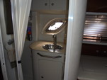 31 ft. Sea Ray Boats 310 Sundancer w/Axius Express Cruiser Boat Rental West Palm Beach  Image 10