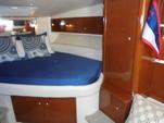 31 ft. Sea Ray Boats 310 Sundancer w/Axius Express Cruiser Boat Rental West Palm Beach  Image 13