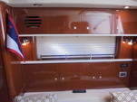31 ft. Sea Ray Boats 310 Sundancer w/Axius Express Cruiser Boat Rental West Palm Beach  Image 14