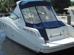 31 ft. Sea Ray Boats 310 Sundancer w/Axius Express Cruiser Boat Rental West Palm Beach  Image 15
