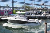 26 ft. Mako Marine 264 CC W/2-200XL Optimax Center Console Boat Rental The Keys Image 4