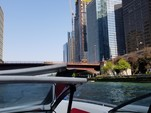 18 ft. Wellcraft 182S Eclipse Bow Rider Boat Rental Chicago Image 11
