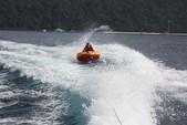 32 ft. Crownline Boats 320 LS Bow Rider Boat Rental Kohkaew Image 1