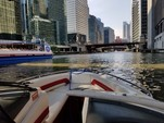 18 ft. Wellcraft 182S Eclipse Bow Rider Boat Rental Chicago Image 18