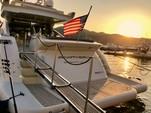86 ft. Azimut 86 Mega Yacht Boat Rental Miami Image 4