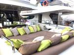 86 ft. Azimut 86 Mega Yacht Boat Rental Miami Image 2