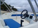 21 ft. Legend Legend 21 Commercial Boat Rental Curepipe Image 2