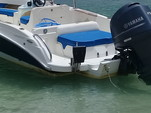 21 ft. Legend Legend 21 Commercial Boat Rental Curepipe Image 4