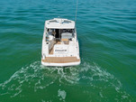 38 ft. Cruisers Yachts 360 Express IPS550G Cruiser Boat Rental Tampa Image 4
