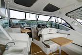 38 ft. Cruisers Yachts 360 Express IPS550G Cruiser Boat Rental Tampa Image 6