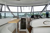 38 ft. Cruisers Yachts 360 Express IPS550G Cruiser Boat Rental Tampa Image 7