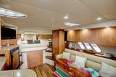 38 ft. Cruisers Yachts 360 Express IPS550G Cruiser Boat Rental Tampa Image 8