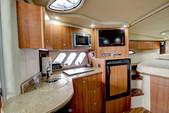 38 ft. Cruisers Yachts 360 Express IPS550G Cruiser Boat Rental Tampa Image 9