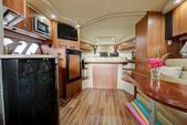 38 ft. Cruisers Yachts 360 Express IPS550G Cruiser Boat Rental Tampa Image 11