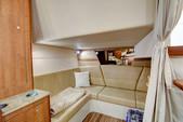 38 ft. Cruisers Yachts 360 Express IPS550G Cruiser Boat Rental Tampa Image 12