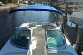 26 ft. Chaparral Boats Sunesta 263 Deck Boat  Deck Boat Boat Rental Fort Myers Image 2