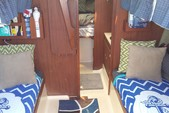 25 ft. O'Day 25 C'board Sloop Boat Rental Rest of Southwest Image 5