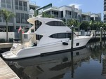 56 ft. Maritimo M56 Convertible Boat Rental West Palm Beach  Image 1