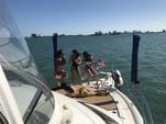 48 ft. Silverton Marine 48 Motor Yacht Cruiser Boat Rental Miami Image 50