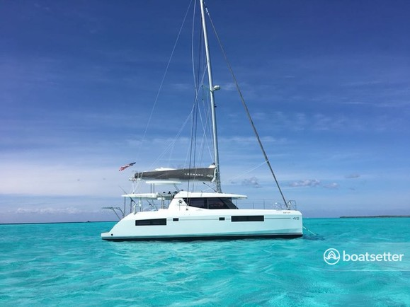 Boat Rentals and Boat Charters - Boatsetter