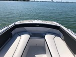 20 ft. Glastron Boats GT200  Ski And Wakeboard Boat Rental Miami Image 9