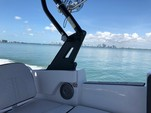 20 ft. Glastron Boats GT200  Ski And Wakeboard Boat Rental Miami Image 10