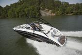 24 ft. Yamaha 242 Limited S  Jet Boat Boat Rental Los Angeles Image 1