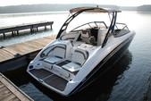 24 ft. Yamaha 242 Limited S  Jet Boat Boat Rental Los Angeles Image 2