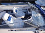18 ft. Glastron Boats GX180 Bow Rider Boat Rental West Palm Beach  Image 5