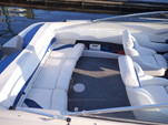 18 ft. Glastron Boats GX180 Bow Rider Boat Rental West Palm Beach  Image 6