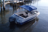 18 ft. Glastron Boats GX180 Bow Rider Boat Rental West Palm Beach  Image 21