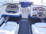 18 ft. Glastron Boats GX180 Bow Rider Boat Rental West Palm Beach  Image 9