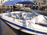 18 ft. Glastron Boats GX180 Bow Rider Boat Rental West Palm Beach  Image 1