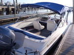 18 ft. Glastron Boats GX180 Bow Rider Boat Rental West Palm Beach  Image 2
