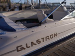 18 ft. Glastron Boats GX180 Bow Rider Boat Rental West Palm Beach  Image 13
