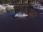 18 ft. Glastron Boats GX180 Bow Rider Boat Rental West Palm Beach  Image 19