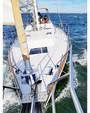 46 ft. Landfall by C & C Marine 43 Other Boat Rental Washington DC Image 10